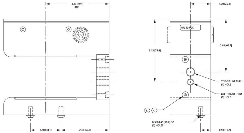 Схема датчика Fife-sensor-38
