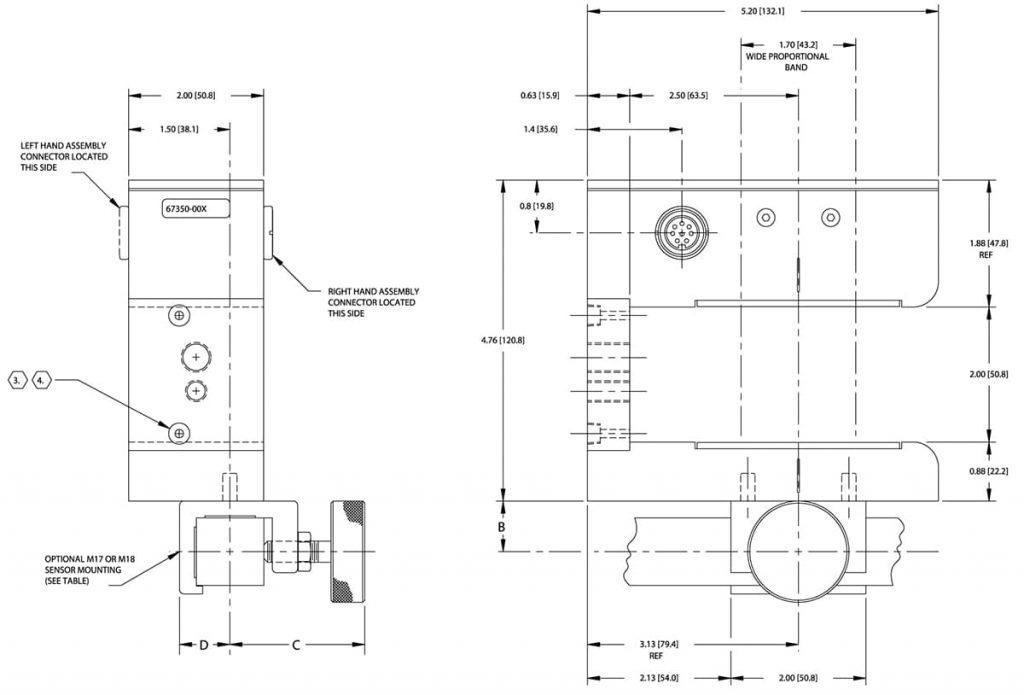 Схема датчика 2 Fife-sensor-38